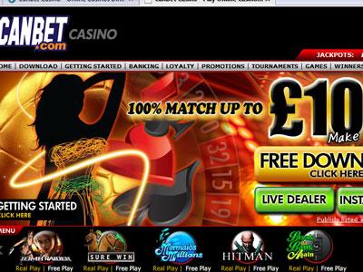 online casino neteller raonline