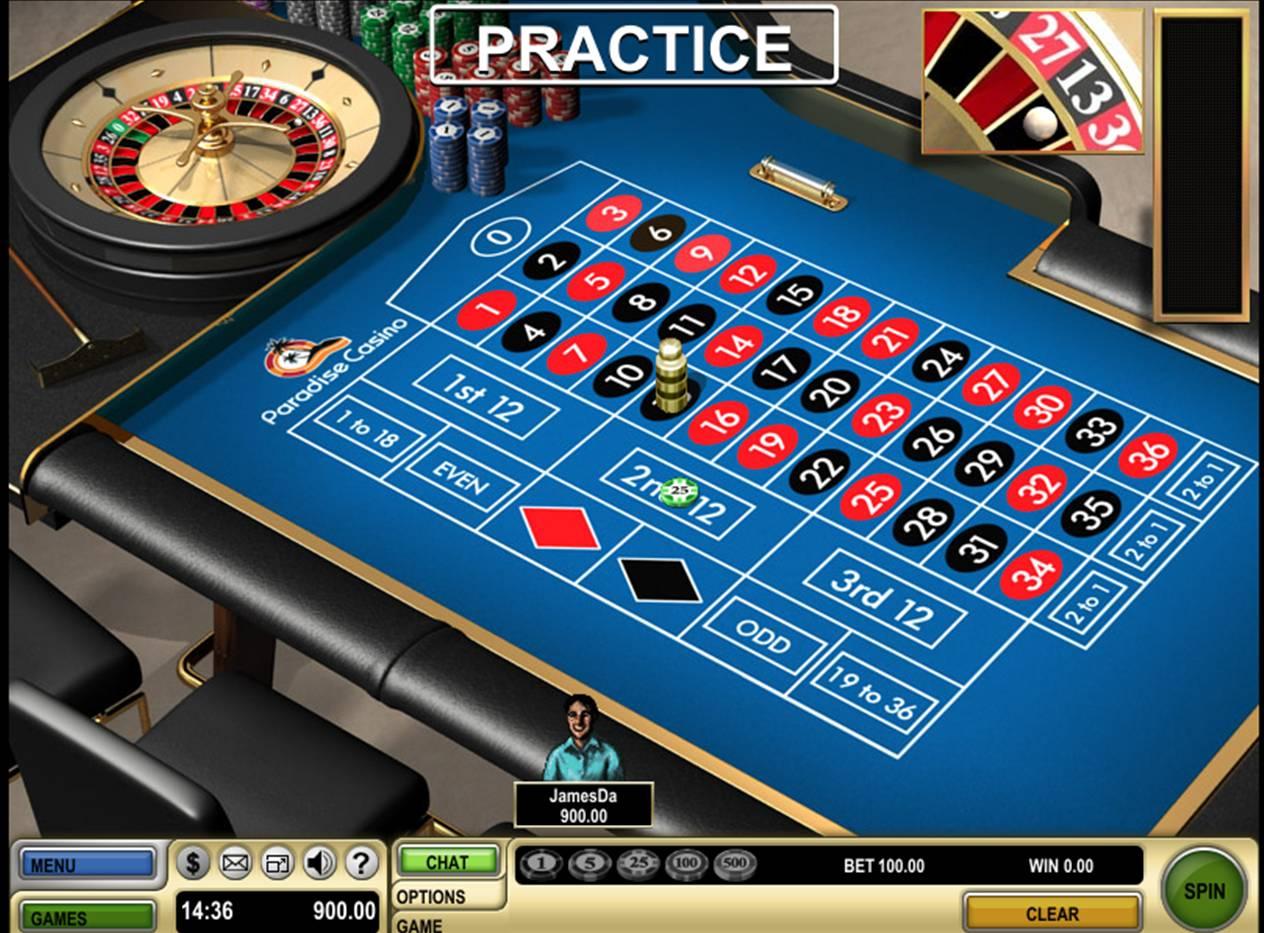 kazino-s-avansom