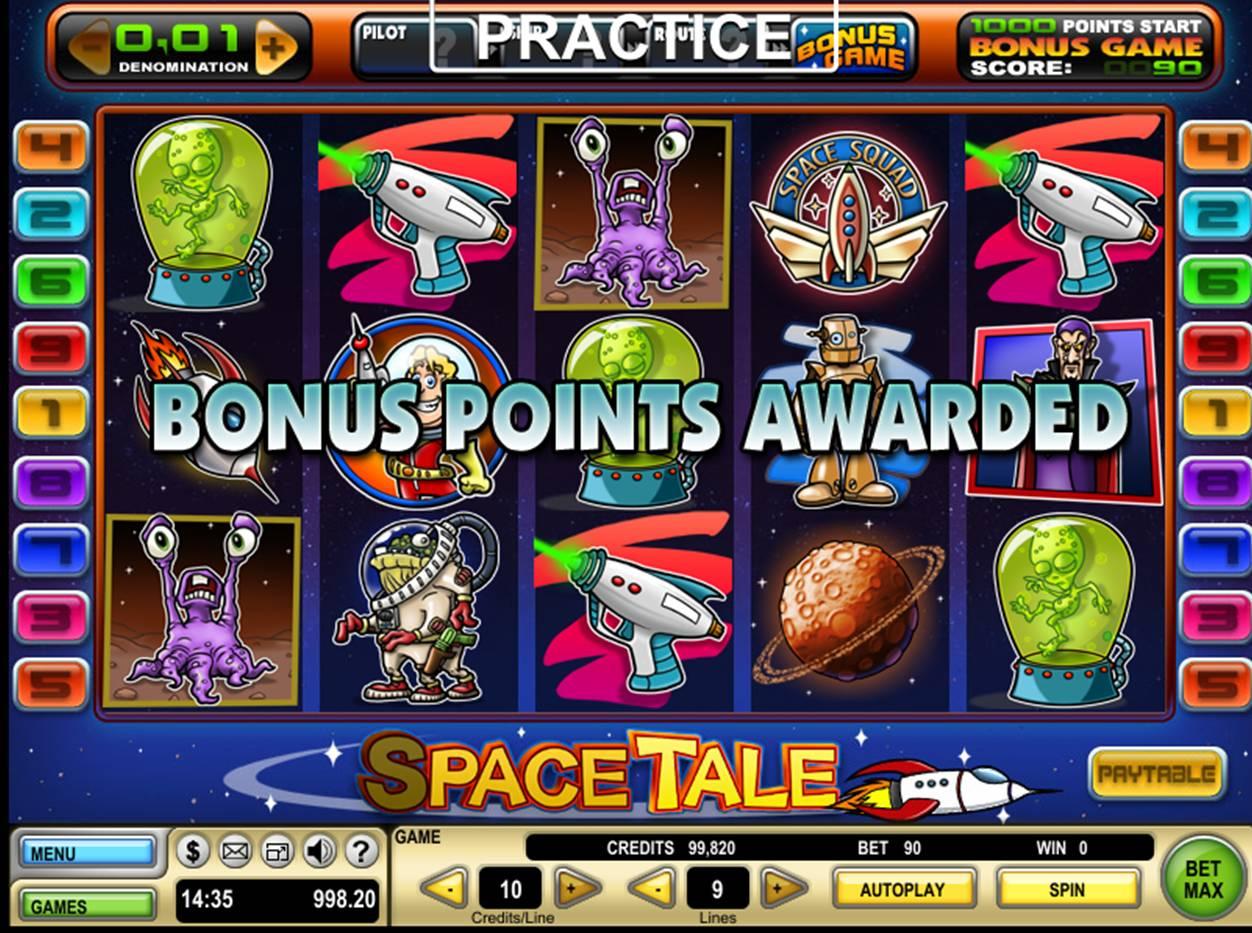 вулкан игровые автоматы бездепозитный бонус