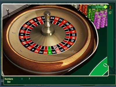 Топ русских интернет казино 2019 - играть с выводом денег