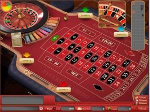 Интернет-казинорусское казино играть в игровые автоматы гараж играть бесплатно