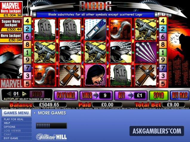 Игровой Автомат С Игрушками Купить
